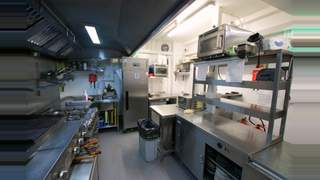 Fully Fitted Restaurant - 50 covers picture No. 7