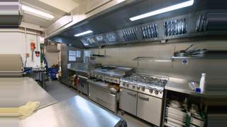 Fully Fitted Restaurant - 50 covers picture No. 8