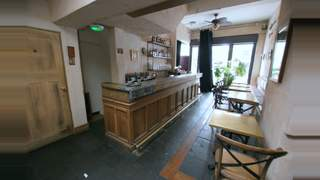 Fully Fitted Restaurant - 50 covers picture No. 2