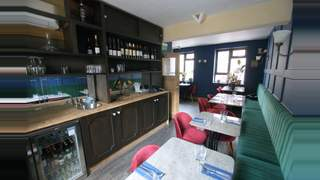 Fully Fitted Restaurant - 50 covers picture No. 3
