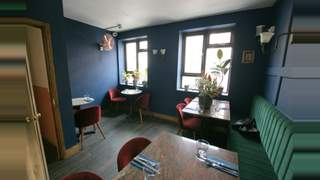 Fully Fitted Restaurant - 50 covers picture No. 12