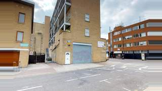 430 Hackney Road, E2 picture No. 3