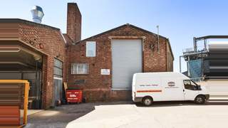 Visit the 'Warehouse/Industrial Premises' mini site