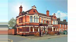 Visit the 'Old Crown, 89 Windmill Road, Coventry, West Midlands, CV6 7AT' mini site