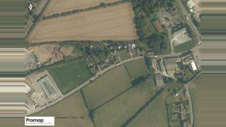 Visit the 'Station Road, Woofferton, Ludlow, SY8 4AW' mini site