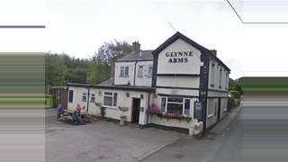 Primary Photo of Glynne Arms