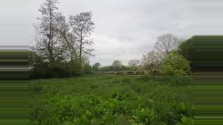 Primary Photo of Land At Golf House Lane