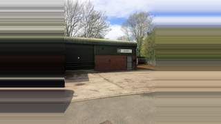 Unit 4, Maesbury Road picture No. 2