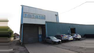 Hayes Business Park picture No. 1