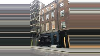 Primary Photo of 10 Dover Street, London, W1