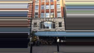 Primary Photo of  9-10 Market Place, W1