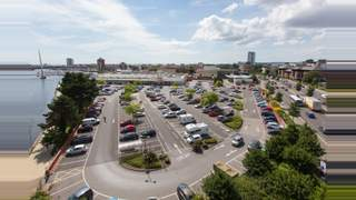 Sainsbury's | Quay Parade, Swansea picture No. 3