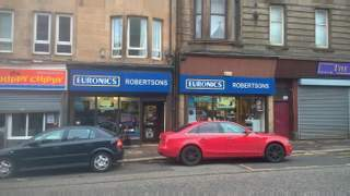7-9 Broomlands Street picture No. 1