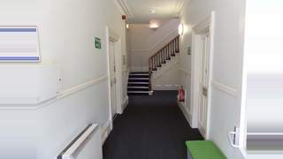 First Floor 6 Victoria Avenue picture No. 5