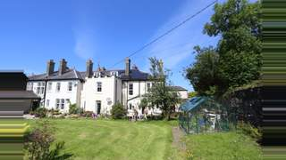 Glenreasdale B&B picture No. 3