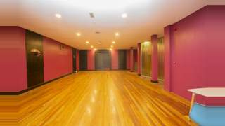 Function Space - To Let, Bathgate picture No. 1