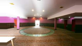 Function Space - To Let, Bathgate picture No. 2