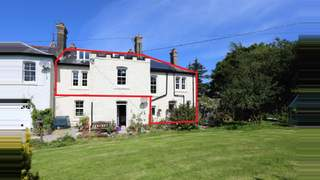Glenreasdale B&B picture No. 1