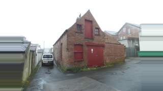 Primary Photo of Rear of 59/61/63a Leeds Road