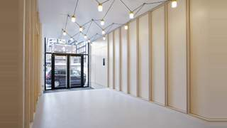 13-21 Curtain Road picture No. 3