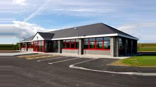 Primary Photo of Wick Business Park | Unit 7