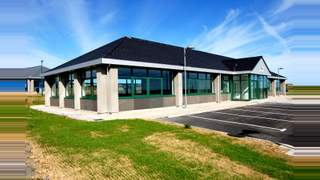Primary Photo of Wick Business Park | Unit 5A