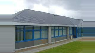 Primary Photo of Wick Business Park | Unit 2A