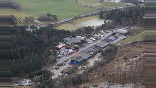 Primary Photo of Strathspey Ind Est | Unit 12