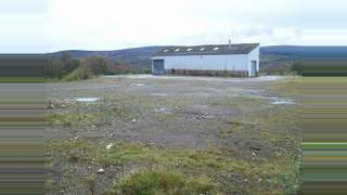 Primary Photo of Culloden Moor   Site