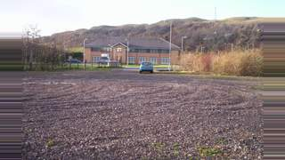 Primary Photo of Glenshellach Business Park | Sites