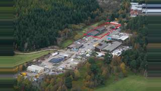 Primary Photo of Strathspey Industrial Est | Site 2