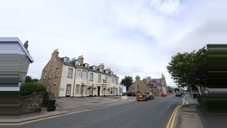 Kintore Arms Hotel picture No. 2