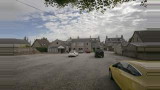 Kintore Arms Hotel picture No. 3