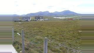 Primary Photo of Eireastadh | Site