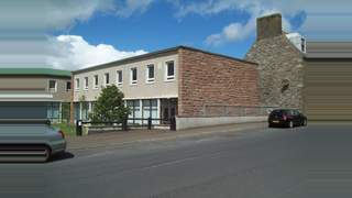 Primary Photo of Former Government Buildings