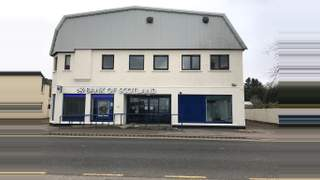 Primary Photo of Golspie Business Banking Centre