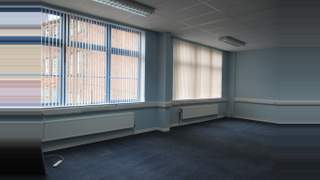 Adelphi Centre 12 Commercial Road Glasgow G5 0PQ picture No. 3