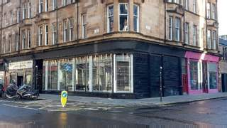 25  King Street Glasgow G1 5QZ picture No. 1