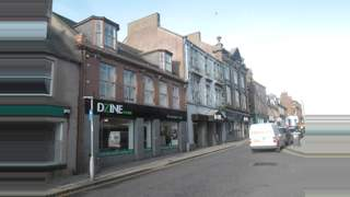 Primary Photo of 246-254  High Street Arbroath DD11 1HZ