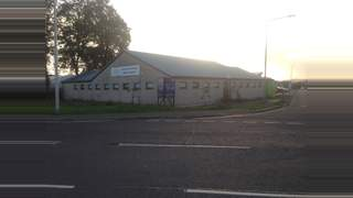 Primary Photo of PURPOSE BUILT NURSERY, BRUNEL ROAD DUNDEE DD2 4TG