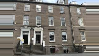 2nd Floor, 9 South Tay Street Dundee DD1 1NU picture No. 1