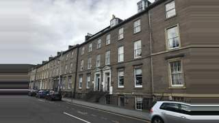 2nd Floor, 9 South Tay Street Dundee DD1 1NU picture No. 2