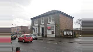 Primary Photo of 101  High Street Tillicoultry FK13 6DL