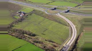 Development Site,Off Junction 3, M80 North Stepps G33 picture No. 4