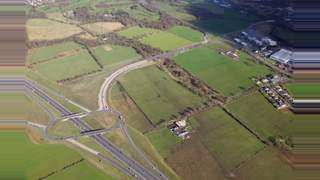 Development Site,Off Junction 3, M80 North Stepps G33 picture No. 5