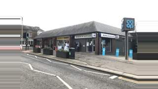 Primary Photo of 1D High Street Carnoustie DD7 6AN