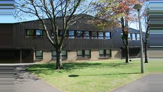 Primary Photo of Munro Business Park, 15 Munro Place Kilmarnock KA1 2NP
