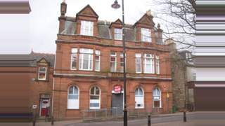 Primary Photo of 30 The Square Cumnock KA18 1AR