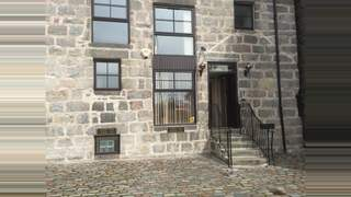 Torridon House Aberdeen AB11 5AR picture No. 2