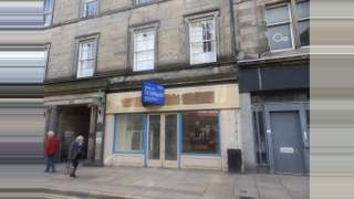 Primary Photo of  218 High Street Kirkcaldy KY1 1JT